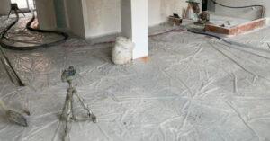 Капитальный ремонт в Татарстане