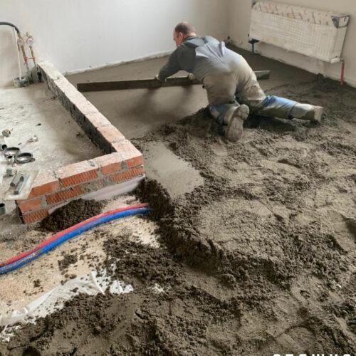 Ремонтные работы в Татарстане